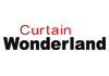 Curtain Wonderland Pty Ltd