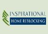 Inspirational Home Reblocking