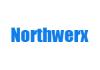 Northwerx Construction and maintenance