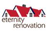 Eternity Renovations Pty Ltd