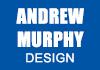 Andrew Murphy Design