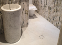 Capital Tiling Contractors Pty Ltd