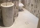 Capital Tiling Contractors Pty Ltd