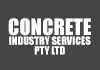 Concrete Industry Services Pty Ltd