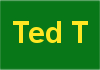 Ted T Building Services