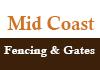 Mid Coast Fencing & Gates