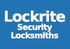 Lockrite Security Locksmiths