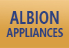 Albion Appliances