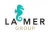 La Mer Group