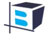 Baseup Pty Ltd
