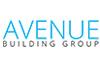 Avenue Building Group