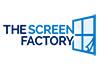 Screen Factory