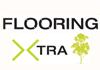 Karingal Flooring Xtra