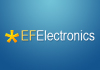 EF Electronics
