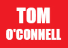 Tom O'Connell
