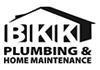 BKK Plumbing & home maintenance