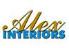 Alex Interiors