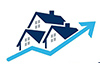 Investment Builders Renovations And Maintenance