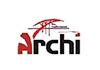 Archi Building & Construction