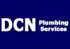 DCN plumbing services