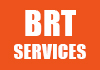 BRT SERVICES