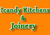 Icandy Kitchens , Bathrooms & Home Renovations