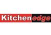 Kitchen Edge