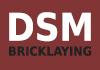 DSM Bricklaying