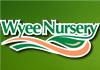 Wyee Nursery