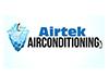 Air-tek Airconditioning