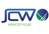 JCW Electrical