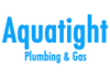 Aquatight plumbing & gas
