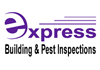 Express Building and Pest Inspections Bankstown