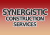 Synergistic Construction Services