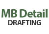 MB Detail Drafting