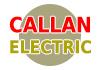 Callan Electric
