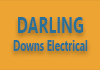 Darling Downs Electrical