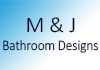 M & J Bathroom Designs