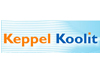 Keppel Koolit Air Conditioning Installation & Sales Pty Ltd
