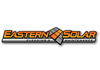 Eastern Solar Cleaning & Maintenance