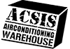 Acsis Air Conditioning