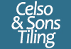 Celso and Sons Tiling