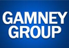 Gamney Group Pty Ltd