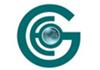 GEO IMAGE SERVICES PTY LTD