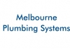 Melbourne Plumbing Systems