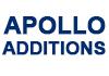 Apollo Additions