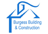 Burgess Building & Construction