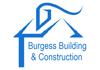 Burgess Building & Construction