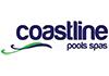Coastline Pools Spas & Saunas
