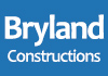 Bryland Constructions